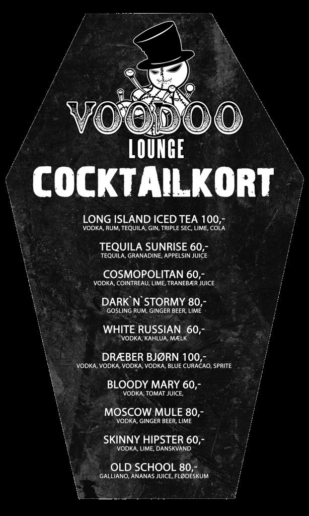 cocktailkort-til-web